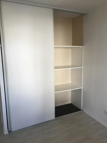 Location appartement Poitiers 460€ CC - Photo 4