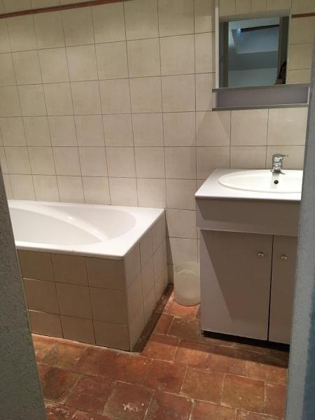 Location appartement Aix en provence 706€ CC - Photo 5