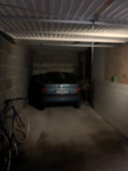 Sale parking spaces Pau 18000€ - Picture 2