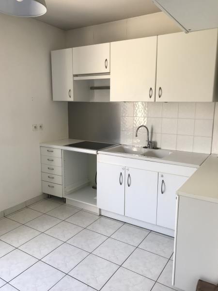 Locação apartamento Ste foy les lyon 1094€ CC - Fotografia 4