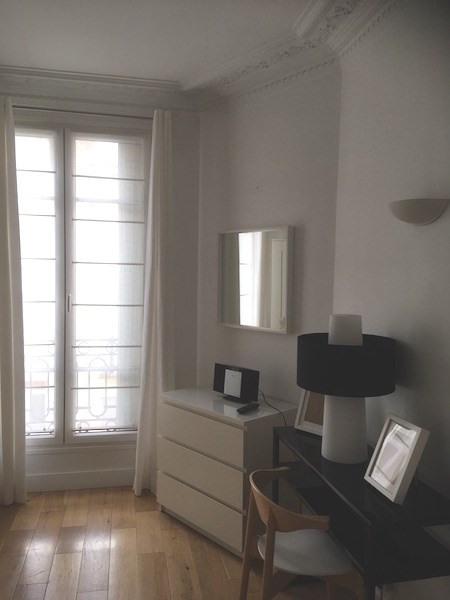 Location appartement Paris 17ème 2075€ CC - Photo 4