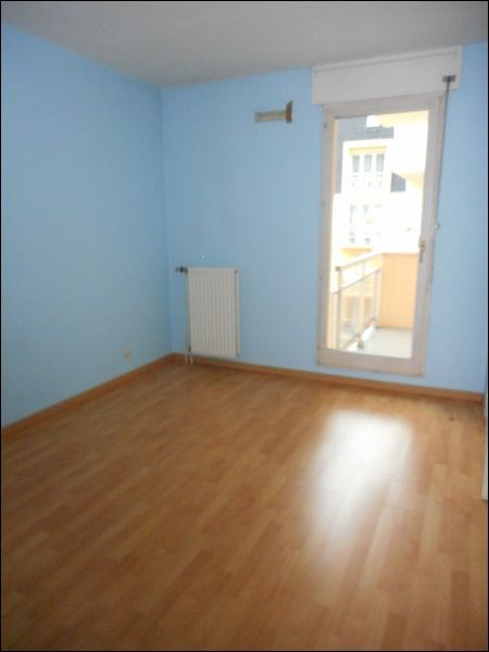 Rental apartment Savigny sur orge 881€ CC - Picture 3