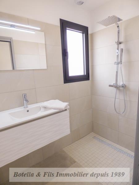 Vente maison / villa Uzes 369000€ - Photo 9