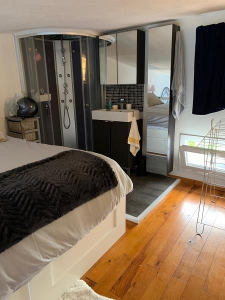 Vente appartement Noisy le sec 142000€ - Photo 5