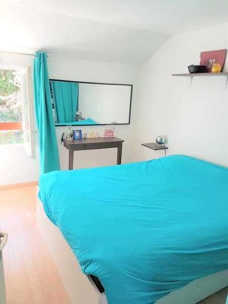 Vente maison / villa Conflans sainte honorine 282000€ - Photo 5