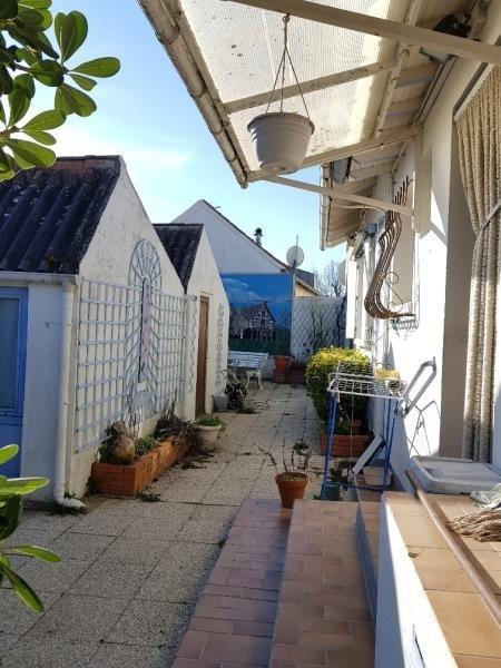 Deluxe sale house / villa Chatelaillon plage 399760€ - Picture 3