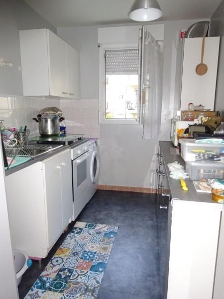 Rental apartment Gagny 985€ CC - Picture 3