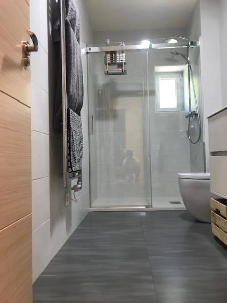 Vente appartement Behobie 212000€ - Photo 8