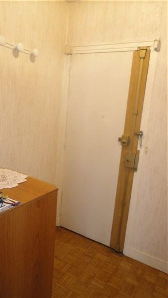 Sale apartment Courbevoie 220000€ - Picture 6