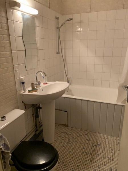 Vente appartement Caen 49900€ - Photo 2