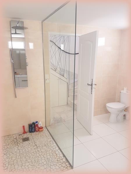 Vente appartement Le raincy 369000€ - Photo 10