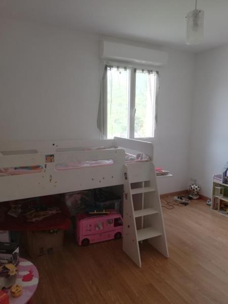 Verkoop  huis Rambouillet 287000€ - Foto 4