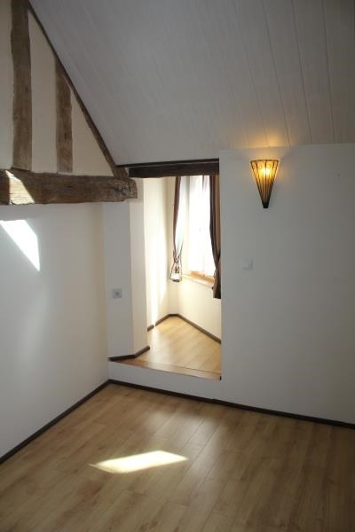 Revenda casa Maintenon 219000€ - Fotografia 7