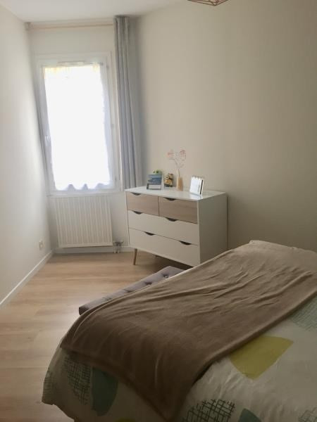 Rental apartment Tarbes 700€ CC - Picture 3