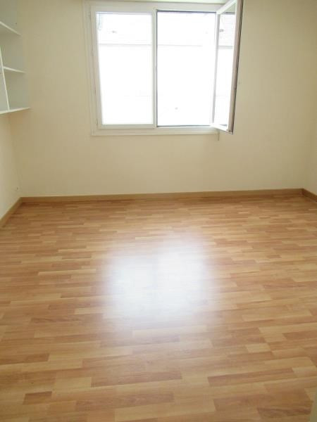 Rental apartment Gouesnou 750€ CC - Picture 3