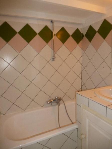 Location appartement Aix en provence 630€ CC - Photo 7