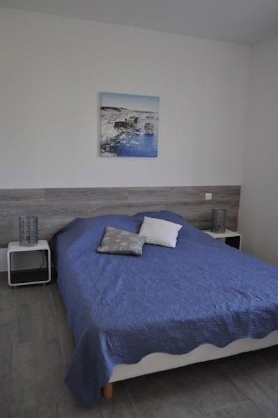 Vente maison / villa Sotta 318000€ - Photo 8