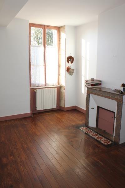 Sale house / villa Langon 249100€ - Picture 6