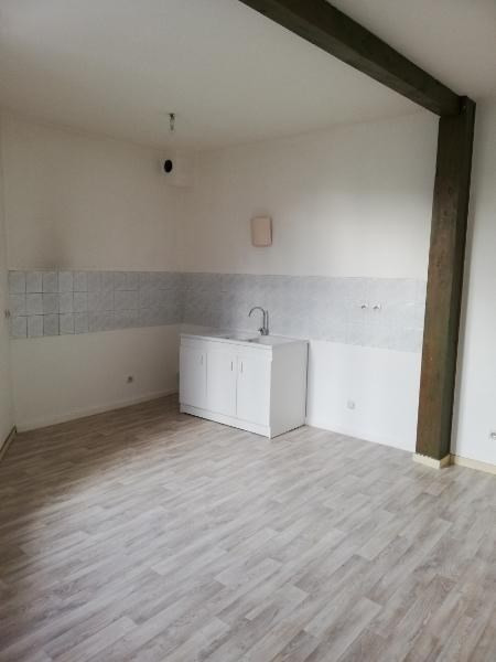 Location appartement Valence 545€ CC - Photo 3