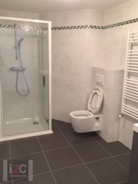 Sale apartment Ferney voltaire 182 000€ - Picture 3