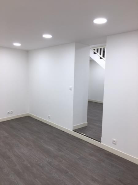 Location boutique Nanterre 950€ HT/HC - Photo 9