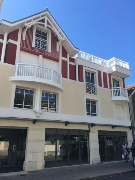 Vente de prestige appartement Arcachon 667000€ - Photo 2