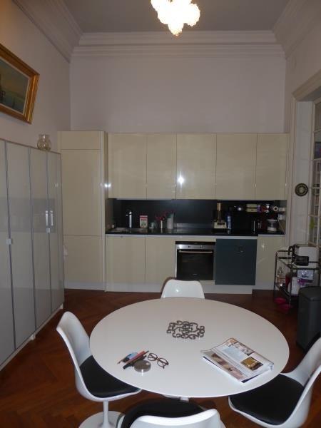 Sale apartment Nimes 315000€ - Picture 3