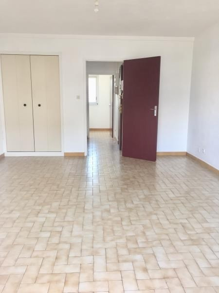 Sale apartment Tarbes 50 000€ - Picture 3