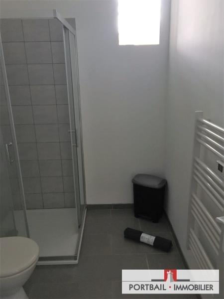 Location appartement Blaye 485€ CC - Photo 3