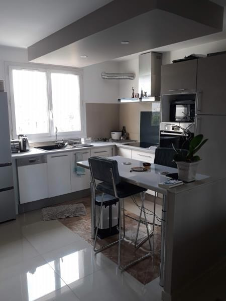 Vente appartement Nanterre 549 900€ - Photo 2
