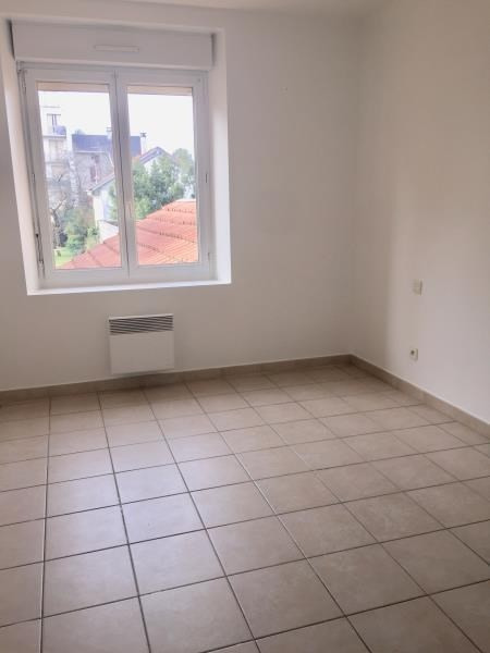 Rental apartment Tarbes 400€ CC - Picture 5