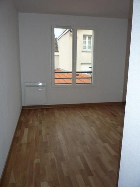 Location appartement Châlons-en-champagne 690€ CC - Photo 6