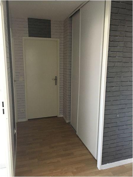 Vente appartement Savigny le temple 129000€ - Photo 8