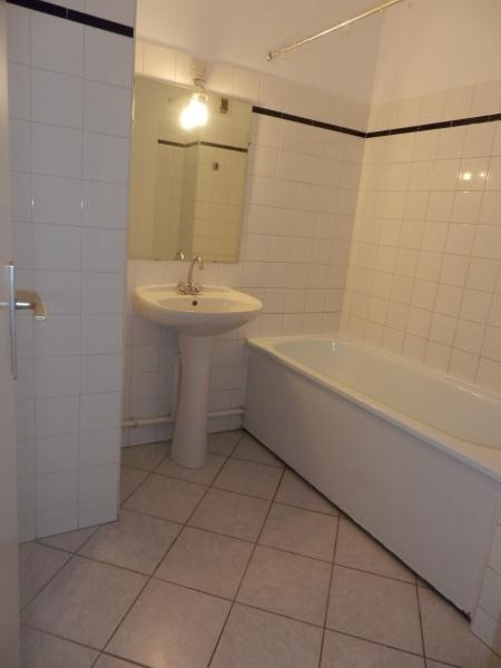 Rental apartment Toulon 440€ CC - Picture 5