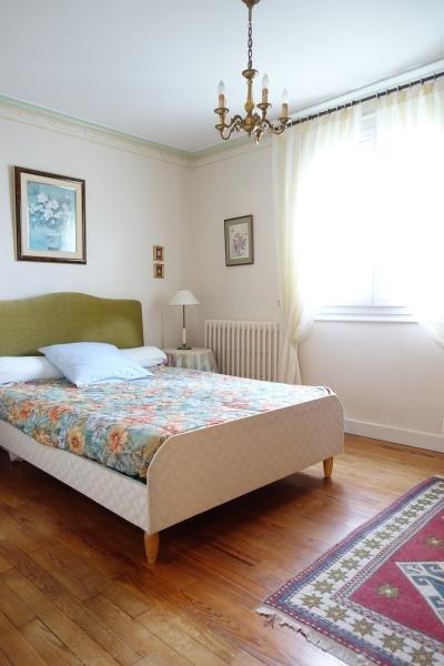 Vente maison / villa Le relecq kerhuon 179900€ - Photo 6