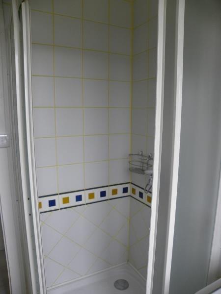 Location appartement Ahaxe alciette bascassan 400€ CC - Photo 8