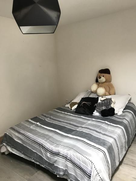 Alquiler  apartamento Chabeuil 690€ CC - Fotografía 3
