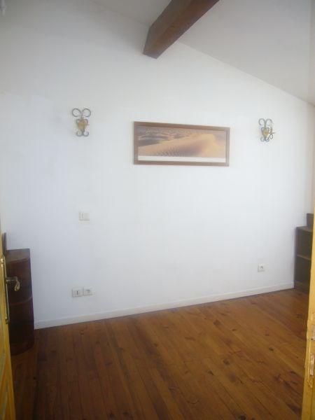 Alquiler  casa Bram 390€ CC - Fotografía 4