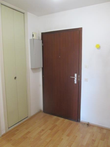 Vente appartement Strasbourg 81000€ - Photo 6
