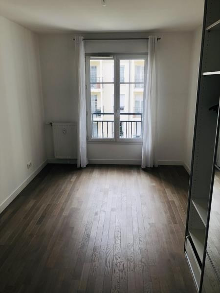 Location appartement Nogent sur marne 1 200€ CC - Photo 5
