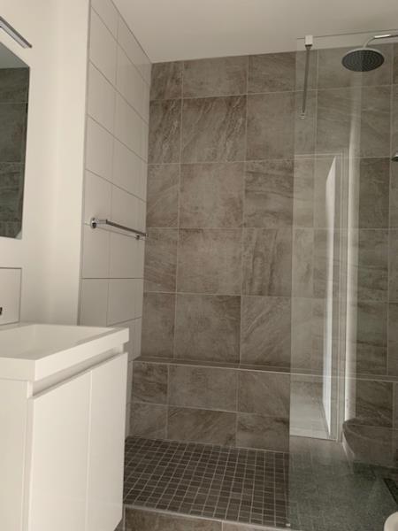Sale apartment Vienne 99000€ - Picture 4