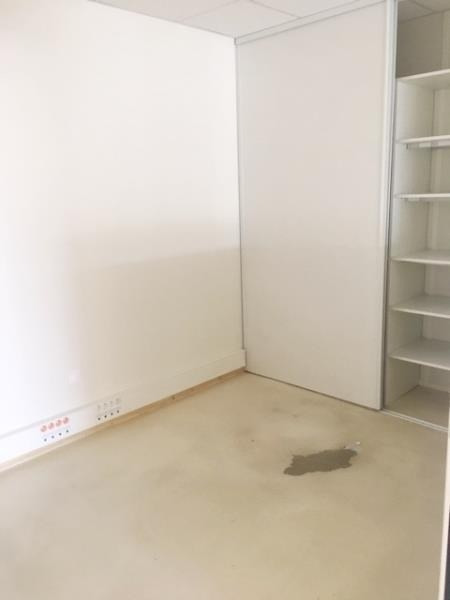 Rental empty room/storage Fougeres 1 100€ HT/HC - Picture 5