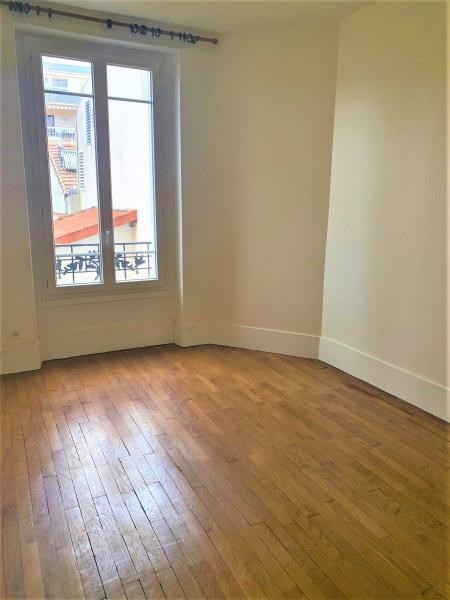 Vente appartement Nogent sur marne 350 000€ - Photo 5