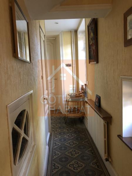 Vente maison / villa Avesnes sur helpe 200000€ - Photo 5