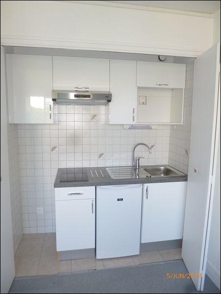Location appartement Juvisy sur orge 555€ CC - Photo 2