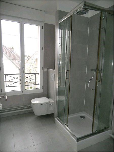 Rental apartment Draveil 569€ CC - Picture 4