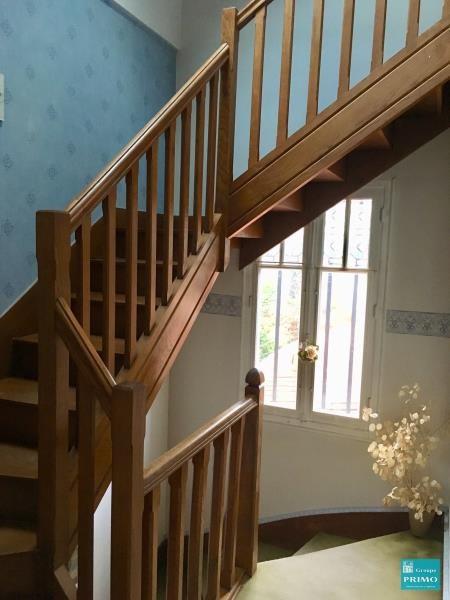 Vente maison / villa Sceaux 995000€ - Photo 8