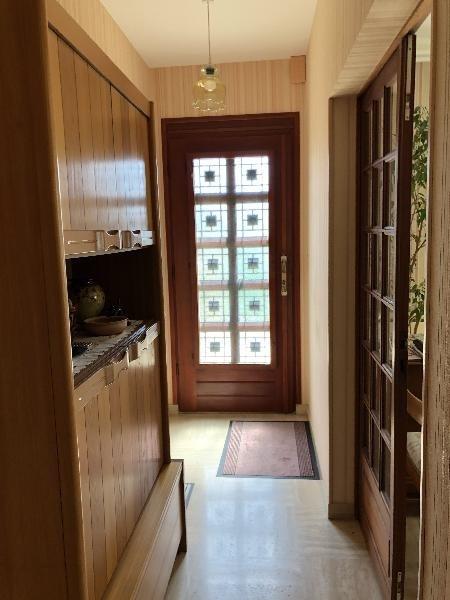 Sale house / villa Saint palais sur mer 325500€ - Picture 7