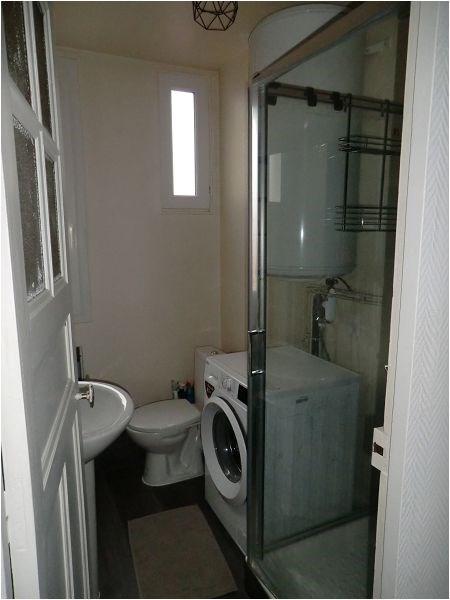 Rental apartment Draveil 854€ CC - Picture 3