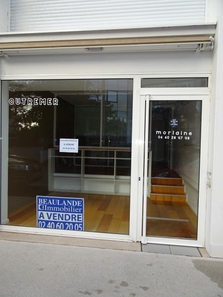 出售 房间 La baule 265000€ - 照片 2